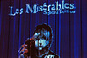 Les Misérables : Severna Park High School Production of Les Misérables